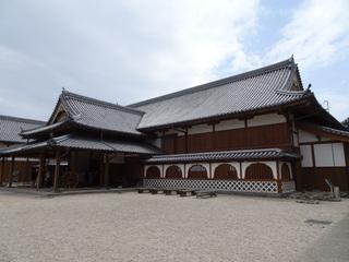 佐賀県立佐賀城本丸歴史館.JPG