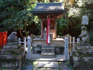 大豊神社.JPG