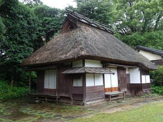 平尾山荘.JPG