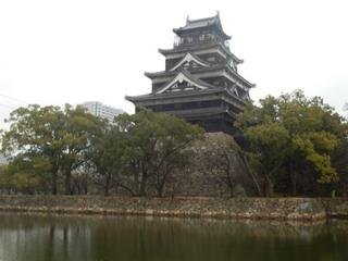 広島城.JPG
