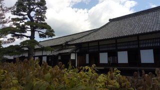 掛川城二の丸御殿.jpg