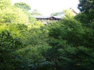 東福寺.JPG