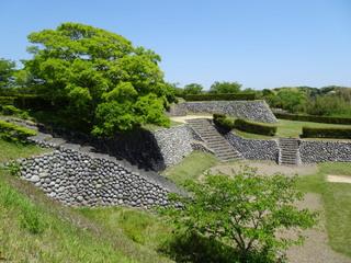 横須賀城跡.JPG