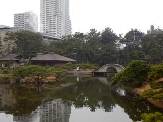 縮景園庭園.JPG